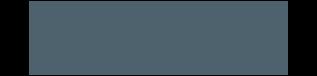 Ege Asal Meta Logo